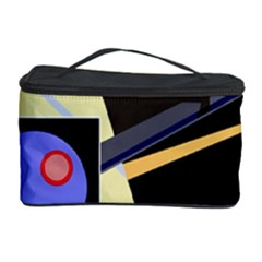 Construction Cosmetic Storage Case