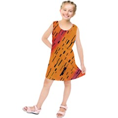 Clothing (21)6k,kg Kids  Tunic Dress