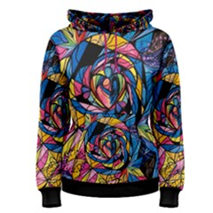 Kindred Soul - Women s Pullover Hoodie