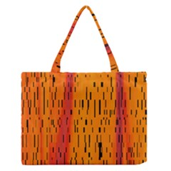 Clothing (20)6k,kg Medium Zipper Tote Bag