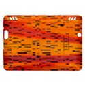 Clothing (20)6k,kgbng Kindle Fire HDX Hardshell Case View1