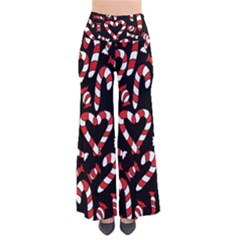 Christmas Candy Canes  Pants