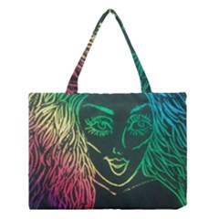 Img 20160704 210131 Medium Tote Bag