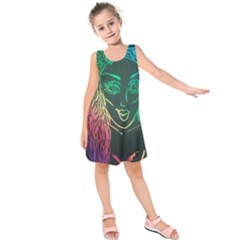Img 20160704 210131 Kids  Sleeveless Dress
