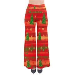 Christmas magic Pants