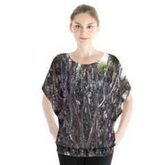 Inflorescences Blouse