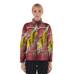 Flash Flashy Logo Winterwear