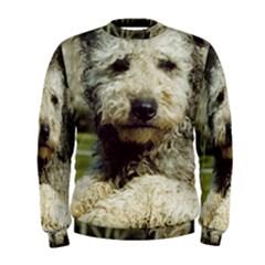Pumi Men s Sweatshirt