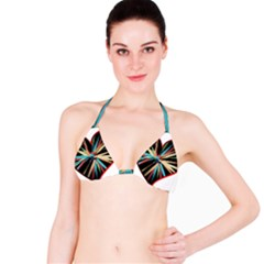 Above & Beyond Bikini Top