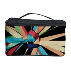 Above & Beyond Cosmetic Storage Case