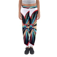 Above & Beyond Women s Jogger Sweatpants