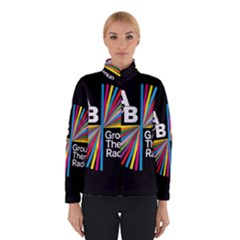 Above & Beyond  Group Therapy Radio Winterwear