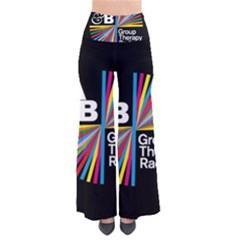 Above & Beyond  Group Therapy Radio Pants