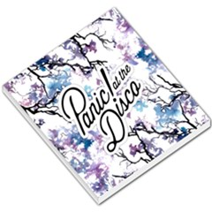 Panic! At The Disco Small Memo Pads