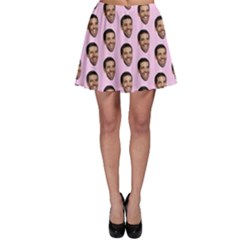 Drake Hotline Bling Skater Skirt