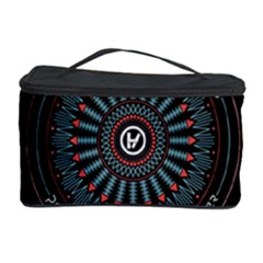 Twenty One Pilots Power To The Local Dreamder Cosmetic Storage Case