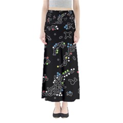 In my mind Maxi Skirts