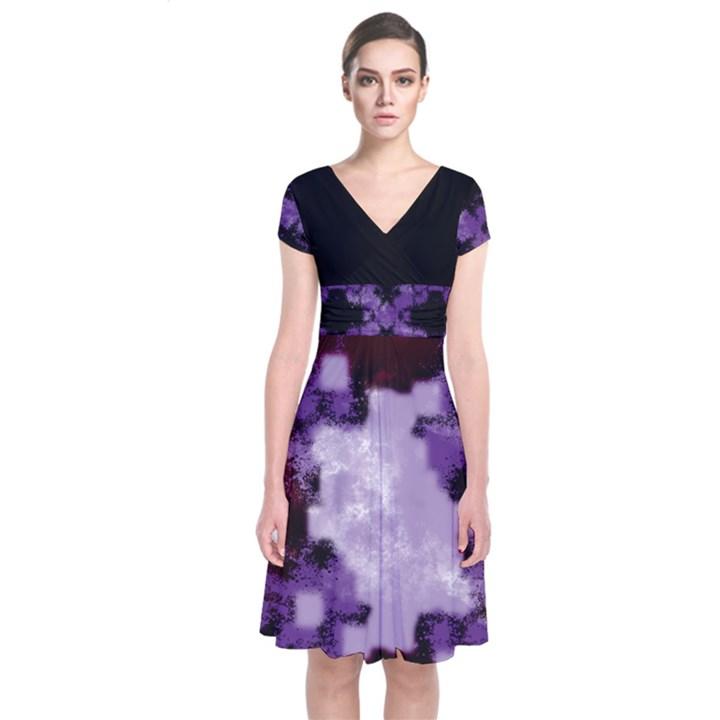Bold Enough Heidi Dress