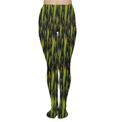 Tulips For The Soul Women s Tights
