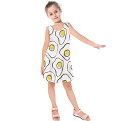 Ege Kids  Sleeveless Dress