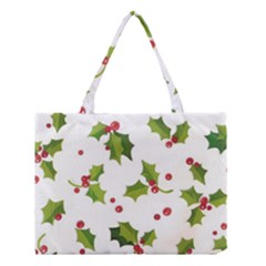 Images Paper Christmas On Pinterest Stuff And Snowflakes Medium Tote Bag