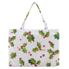 Images Paper Christmas On Pinterest Stuff And Snowflakes Medium Zipper Tote Bag