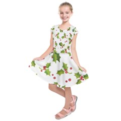 Images Paper Christmas On Pinterest Stuff And Snowflakes Kids  Short Sleeve Dress