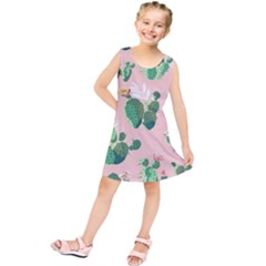 Thorn Kids  Tunic Dress