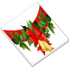 Christmas Clip Art Banners Clipart Best Small Memo Pads