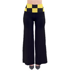 Follow Me Dancer Women s Chic Palazzo Pants