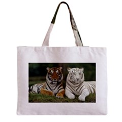 T2 Medium Tote Bag
