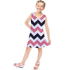Chevron Crazy On Pinterest Blue Color Kids  Tunic Dress