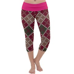 34174678 Xxl 1f644 1f644b 1s Capri Yoga Leggings