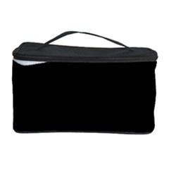 Cocker Spaniel Silo  Cosmetic Storage Case