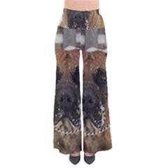Boerboel  Pants