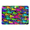 Colorful cats Samsung Galaxy Tab Pro 12.2 Hardshell Case View1