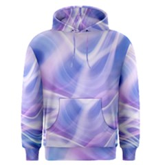 Abstract Graphic Design Background Men s Pullover Hoodie