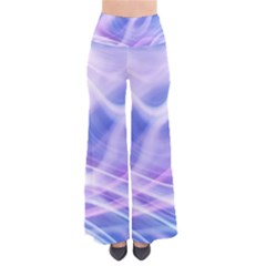 Abstract Graphic Design Background Pants