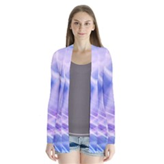 Abstract Graphic Design Background Cardigans