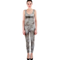 Down Comforter Feathers Goose Duck Feather Photography OnePiece Catsuit