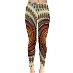 Ektremely Leggings