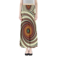 Ektremely Maxi Skirts