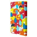Bear Umbrella Apple iPad 3/4 Hardshell Case View3
