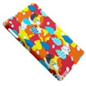 Bear Umbrella Apple iPad 3/4 Hardshell Case (Compatible with Smart Cover) View5