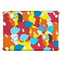 Bear Umbrella Apple iPad Mini Hardshell Case View1