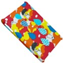 Bear Umbrella Apple iPad Mini Hardshell Case View5