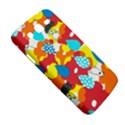 Bear Umbrella Samsung Galaxy Mega 5.8 I9152 Hardshell Case  View5