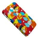 Bear Umbrella Samsung Galaxy Tab 3 (7 ) P3200 Hardshell Case  View5