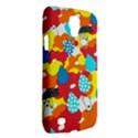 Bear Umbrella Galaxy S4 Active View2