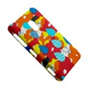 Bear Umbrella Nokia Lumia 620 View5
